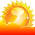 嘚色天气 v1.0.3.33 安卓版
