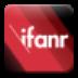 爱范儿 v1.4.0 安卓版