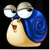 QQ通讯录安卓版 4.9.1 腾讯官方免费版