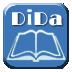 滴答双语阅读 v1.9.2