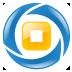 国金证券全能行APP V7.07.00 安卓版