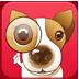 好狗狗身边 v1.6 安卓版