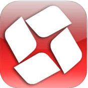 东方大智慧手机炒股软件 v1.20 安卓版