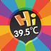 39度5交友软件 v1.0.2.141021 安卓版