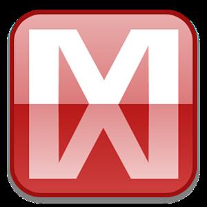数学题解答器(Mathway) 2.1 安卓版