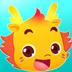 小伴��手�C版 v7.1.6 最新版