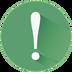 思维简图 v4.0.6 安卓版