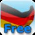一月学会德语 1.20 安卓版