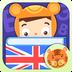 熊孩子爱英语 1.0 安卓版