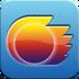 国信证券金太阳手机版 v4.6.1 安卓版
