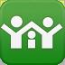 家人关爱 v1.1.4 安卓版