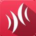 趣友APP v3.1.0 安卓版