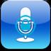 播霸播放器 v6.0 官方安卓版