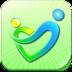 翼校通手机客户端 v3.0.10 安卓版