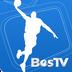 百视通NBA v4.0.1 安卓版