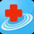 医学小工具 v2.0 安卓版