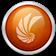 同步助手64位 v3.4.3.0 电脑版