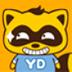 歪弟日报 v1.2.0 安卓版