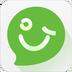 叮咛亚健康体检 v1.2 安卓版
