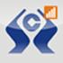 湖北农商银行手机银行客户端 v1.9.0 安卓版