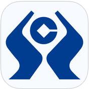 湖北省农村信用社手机银行客户端 v1.9.0 安卓版