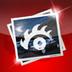 汽车图片 v1.1.1 安卓版