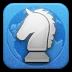 Sleipnir(IE内核的多窗口浏览器) V6.3.4 官方版