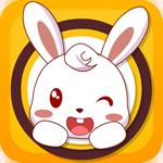 兔小贝app v16.0 安卓版