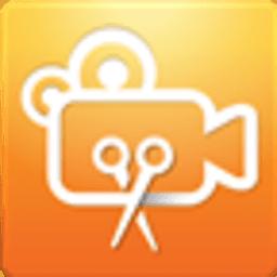KineMaster视频编辑器