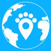 IUU旅行 v3.3.3 安卓版