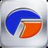 格力智能家�app v2.2.9 安卓版
