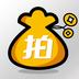 拍拍�J理�app v4.6.0 安卓版