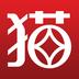 聚��理�app v3.2.1 安卓版