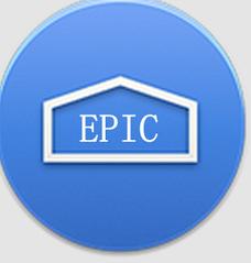 Epic启动器增强版 1.3.0 安卓版