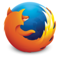 Firefox浏览器 64位 v64.0.2 官方版