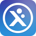 天�W�W手�C客�舳� v3.0.17 安卓版