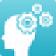 安卓模拟器大师 v1.1.1.27 官方版