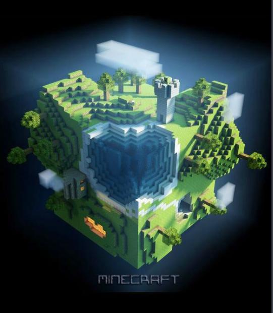 我的世界RPG背包MOD下载 绿色版 比克尔下载图片
