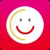 笑脸社区app v1.326 安卓版