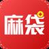 麻袋理财APP v4.1.3 官网安卓版