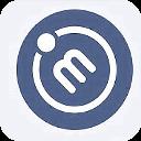 教育技术服务app v2.7.0 安卓版