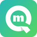 全民免费下载app v3.2.4 安卓版