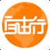 蚂蜂窝自由行app v7.8.7 官网安卓版