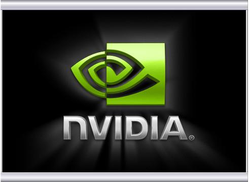 NVIDIA笔记本显卡驱动