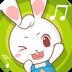 兔兔�焊枋�C版 v4.0.0.8 安卓版