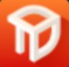三维度 v3.8.1 安卓版