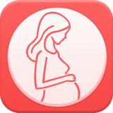妈妈社区app