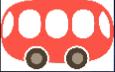 嘟嘟巴士app v4.1 安卓版