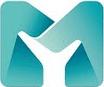 浙江�W商�y行MYbank客�舳� V2.0.6.052610 安卓版