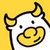 小牛�X罐子app v4.3.0 安卓版